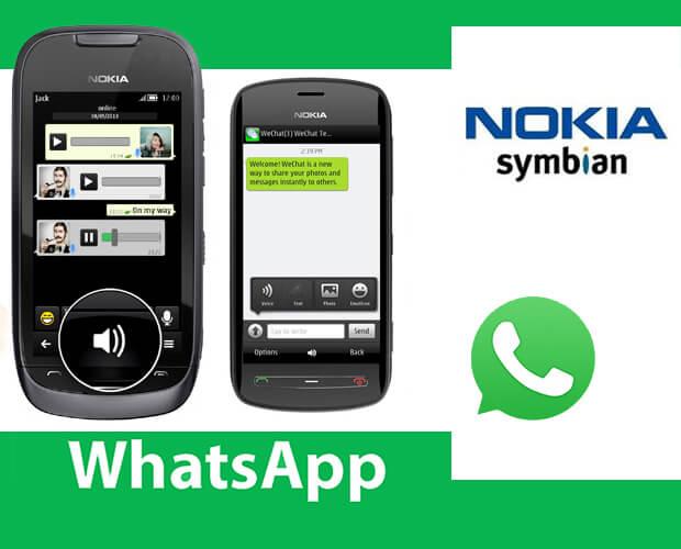 Скачать symbian программы