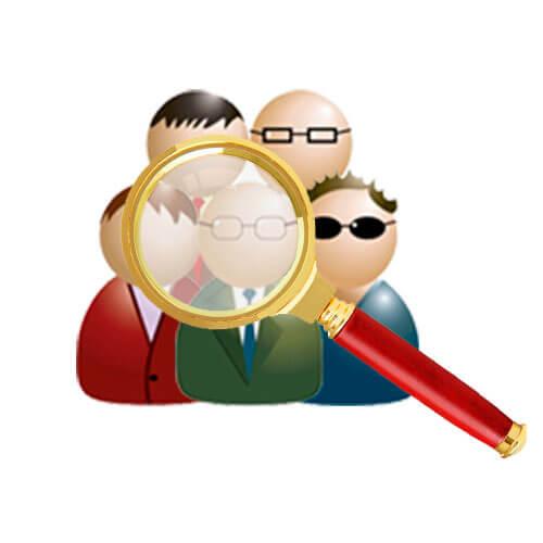 Как найти группу в ВатсАпп