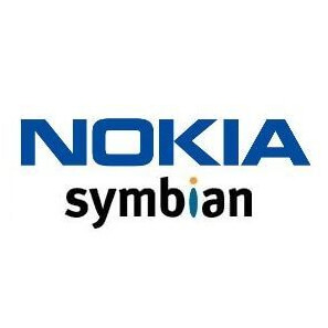whatsapp для nokia symbian
