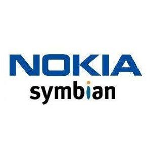whatsapp для nokia symbian