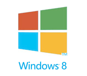 whatsapp windows 8 logo