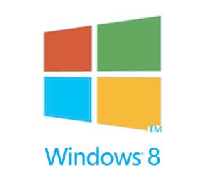 whatsapp windows 8 logo
