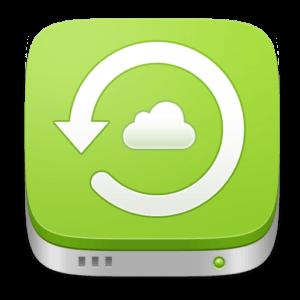 WhatsApp восстановить иконка