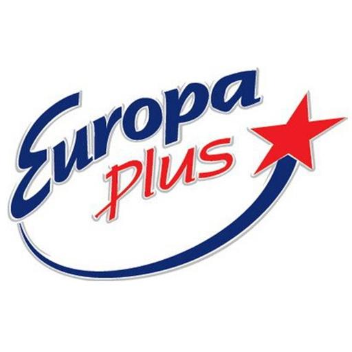 Смотреть канал европа плюс