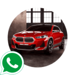 Как установить Avinfobot WhatsApp?