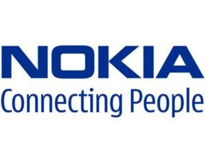 WatsApp для Nokia Logo