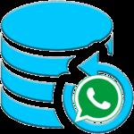 Как восстановить резервную копию WhatsApp?