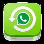 Как восстановить чат в WhatsApp?