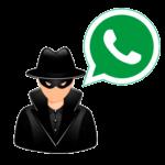 Можно ли взломать WhatsApp?
