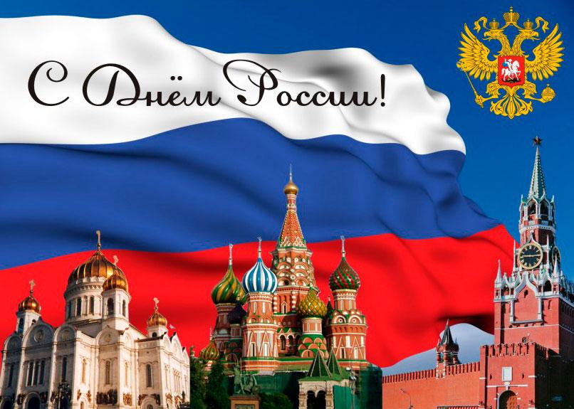 Песахом картинки, цены в россии открытки