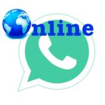 WhatsApp Online