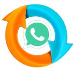 Синхронизация WhtasApp
