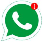 Не приходят уведомления в WhatsApp