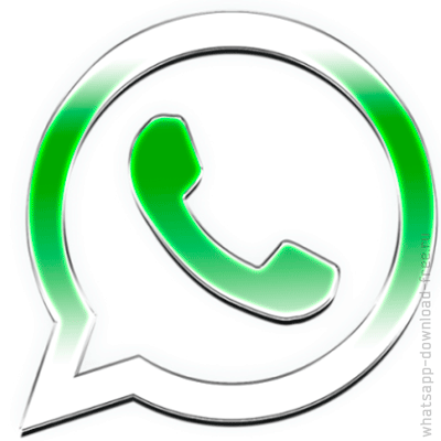 Иконка в WhatsApp Plus