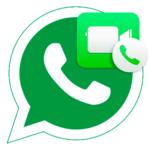Как сделать видеозвонок в WhatsApp? Видеовызов в Ватсапе