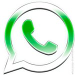 Сменить иконку WhatsApp+
